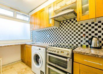 Thumbnail 2 bed maisonette for sale in Temple Street, Bethnal Green