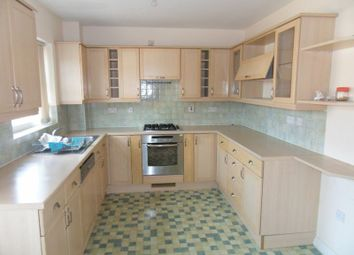 Thumbnail 4 bedroom property to rent in Pembroke Avenue, Pinner