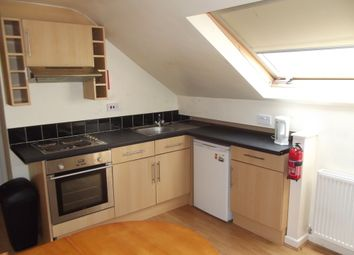 Thumbnail 3 bed flat to rent in Birchfields, Victoria Park, Bills Included, Manchester