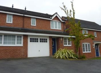 Thumbnail 3 bedroom semi-detached house to rent in Brook Street, Preston
