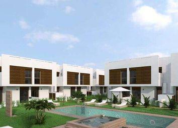 Thumbnail 3 bed apartment for sale in Avenida De La Torre, 03190 Pilar De La Horadada, Alicante, Spain