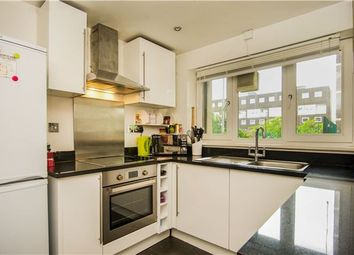 Thumbnail 3 bed maisonette for sale in Arabella Drive, Putney, London