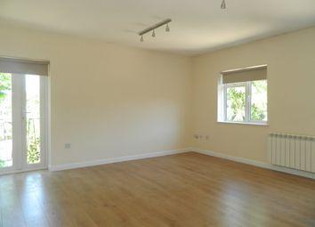 Thumbnail 1 bed flat to rent in Pelham Court, Bishopric, Horsham