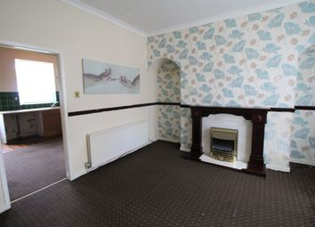 Thumbnail 2 bed terraced house to rent in Belgrave Road, Oldham