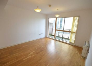Thumbnail 1 bed flat for sale in Beaumont Building, Mirabel Street, Manchester