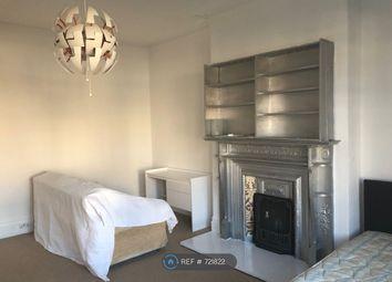 Room to rent in Elms Avenue, London N10