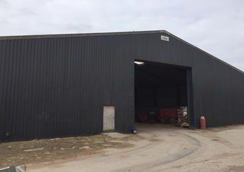 Thumbnail Light industrial to let in Unit L, Bradkirk Business Park, Weeton Road, Wesham, Kirkham, Lancashire