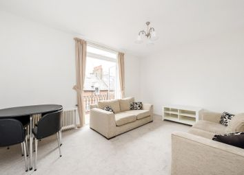 Thumbnail 2 bed flat to rent in Tedworth Square, Tedworth Square
