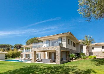 Thumbnail 7 bed villa for sale in Med630Vr, Saint Tropez: Close To The Beaches Of Pampelonne, France