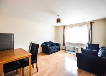 Thumbnail 2 bed flat to rent in Acanthus Drive, Bermondsey