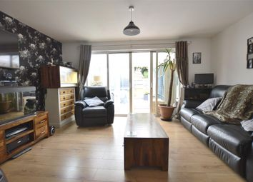 Thumbnail 3 bed terraced house to rent in Siena Drive, Pound Hill, Crawley