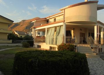 Thumbnail 4 bed detached house for sale in Marinella, Amantea, Cosenza, Calabria, Italy