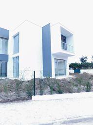 Thumbnail 4 bed villa for sale in Rua Do Galeao, Costa De Prata, Portugal