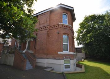 2 bed flat to rent in The Parsonage, Withington, Manchester, Greater Manchester M20