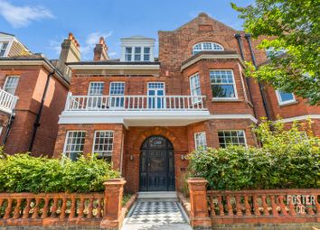 6 bed property for sale in Crown Close, Palmeira Avenue, Hove BN3