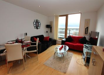 Thumbnail 2 bed flat for sale in La Salle, Chadwick Street, Hunslet, Leeds