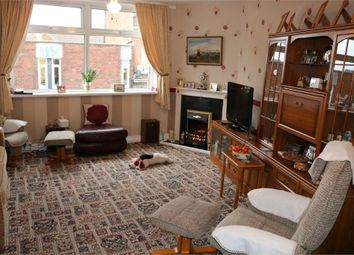 Thumbnail 3 bed flat for sale in 11A West Street, Bourne, Lincolnshire