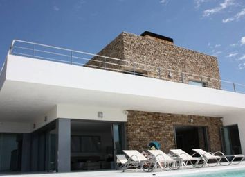 Thumbnail 5 bed villa for sale in Zahara De Los Atunes, Tarifa, Andalucia, Spain