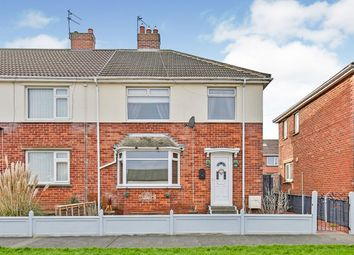 3 bed property for sale in Mendip Avenue, Chester Le Street DH2