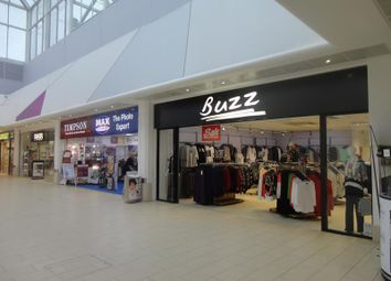 Thumbnail Retail premises to let in Unit 22 Crystal Peaks Shopping Centre, Sheffield