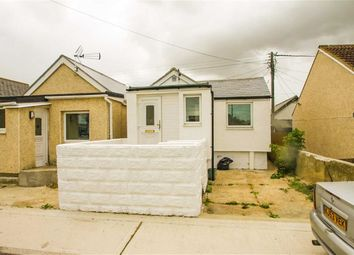 Thumbnail 2 bed detached bungalow for sale in Brooklands Gardens, Jaywick, Clacton-On-Sea