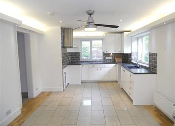 Thumbnail 4 bed detached house for sale in Avenue Road, Witham