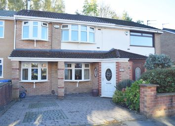 Thumbnail 3 bed semi-detached house to rent in Glenwood Drive, Middleton