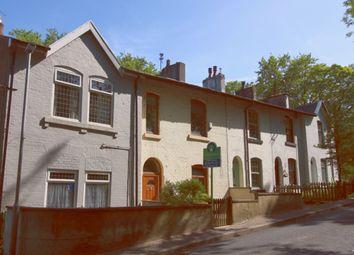 3 bed property for sale in Finnington Lane, Feniscowles, Blackburn BB2