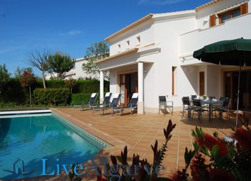 Thumbnail 3 bed villa for sale in Vila Do Bispo, Vila Do Bispo, Portugal