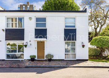 4 bed semi-detached house for sale in Quickswood, London NW3