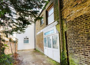 3 bed property for sale in Ewell Road, Surbiton KT6