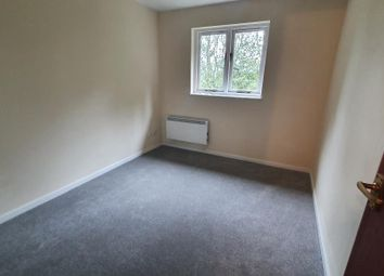 Thumbnail 1 bed flat to rent in Churchfield Mews, Wexham
