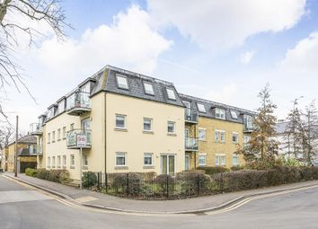 Thumbnail 2 bedroom flat to rent in Mornington Road, Woodford Green