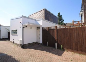 3 bed property to rent in Manuka Close, London W7