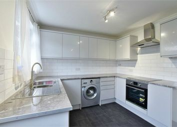 Thumbnail 3 bed terraced house to rent in Fotherby Court, Maidenhead, Berkshire