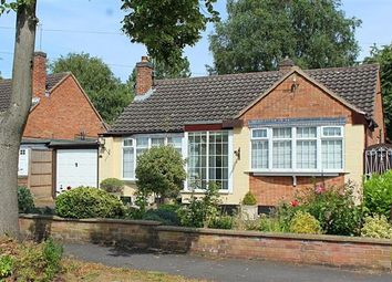 Thumbnail 2 bed bungalow to rent in The Gardens, Kenilworth