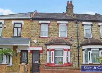 Thumbnail 3 bed terraced house for sale in Martindale Road, Hounslow, Middlesex