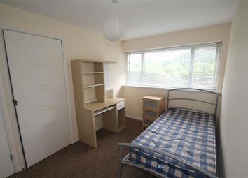 Thumbnail Room to rent in Dollis Drive, Farnham
