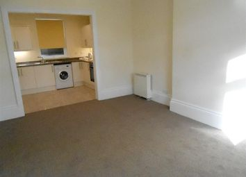 Thumbnail 2 bed flat to rent in Elmfield West Block, Millbrook Road East, Southampton
