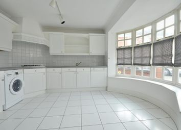 3 bed terraced house to rent in The Chyne, Gerrards Cross SL9