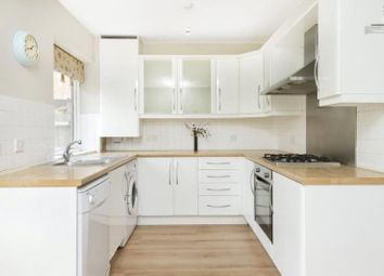 Thumbnail 4 bed property to rent in Ironmongers Place, Isle Of Dogs, London