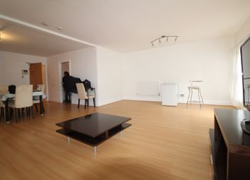 2 bed flat for sale in Arches, Whitworth Street West, Manchester M1