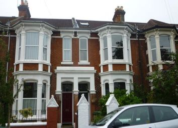 Thumbnail Room to rent in St. Davids Road, Southsea