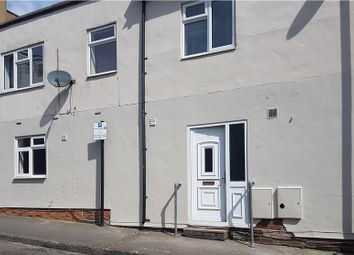 Thumbnail 1 bed flat for sale in Bridge Road Flat, Southampton