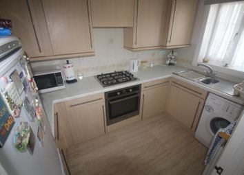 Thumbnail 2 bedroom property to rent in Dairyglen Avenue, Cheshunt, Waltham Cross