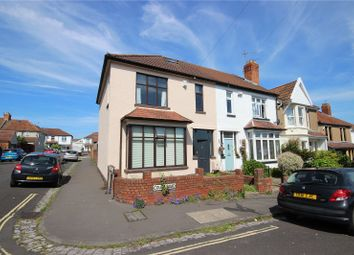 5 bed detached house to rent in Court Road, Horfield, Bristol BS7