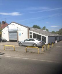 Thumbnail Light industrial for sale in Rignall Road, Great Missenden, Bucks
