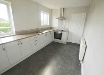 3 bed semi-detached house to rent in Silkstone Crescent, Sheffield S12