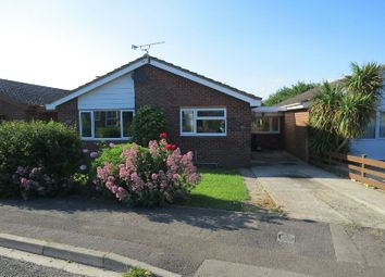 Thumbnail 4 bed detached house to rent in Moorcroft Road, Hutton, Weston-Super-Mare