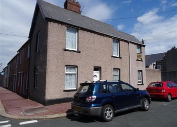 Thumbnail 2 bed property to rent in Wordsworth Street, Barrow In Furness